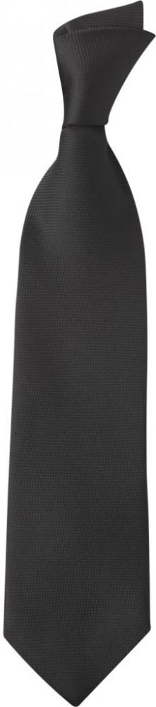 Krawatten zum Binden von Greiff